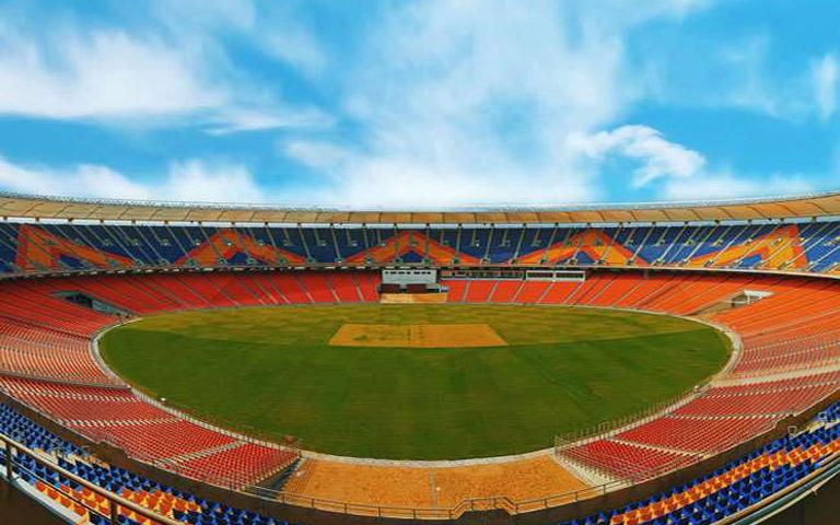 indian-team-will-train-at-motera-stadium-ahmedabad