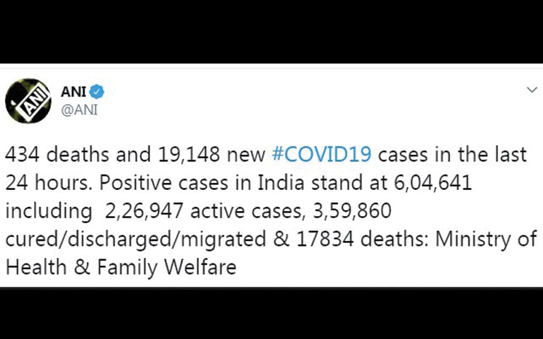 434-people-died-in-india-due