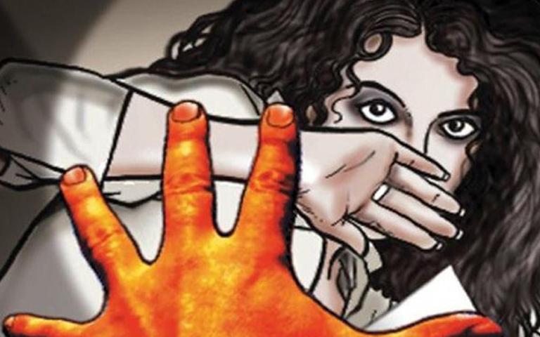 girl-raped-by-2-teen-in-amritsar
