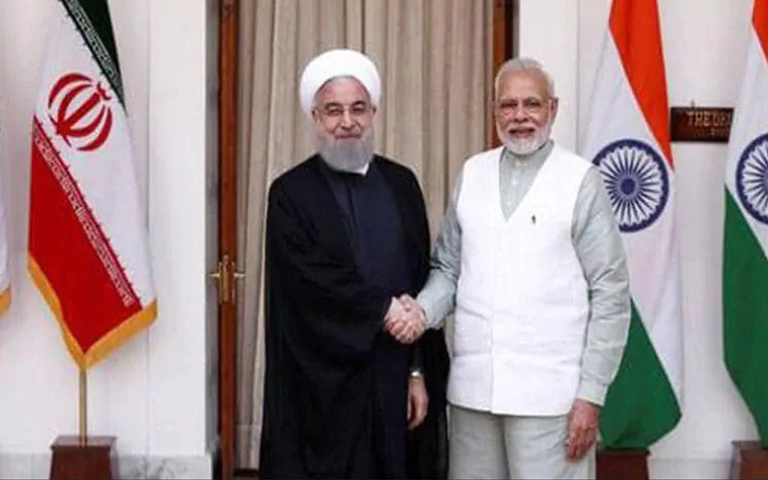 iran-to-develop-farzad-b-without-ongc-india