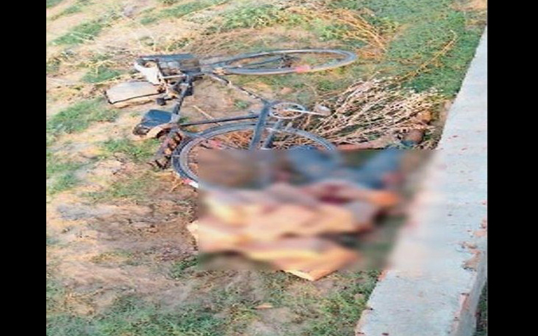 youth-murder-corpses-beasts-in-bathinda