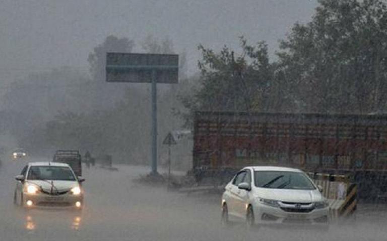 punajb-weather-updates-heavy-rain-in-punjab-chandigarh