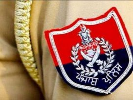 attack-on-sho-with-swords-in-civil-lines-ludhiana