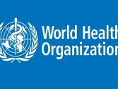 who-alerts-covid19-vaccine-countries