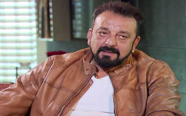 sanjay-dutt-diagnosed-lungs-cancer