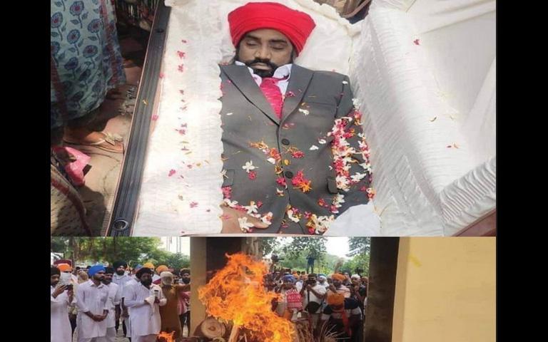 gurdaspur-manjit-singh-usa-death-news