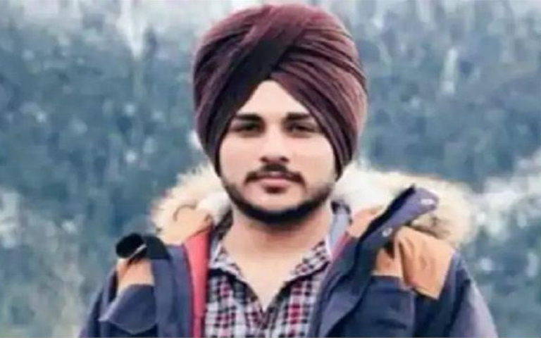 patiala-youth-commit-suicide-in-canada