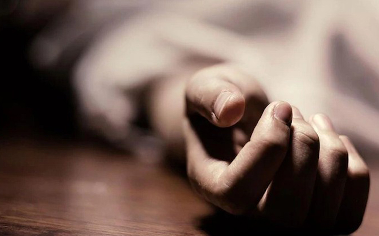 corona-patient-committed-suicide-in-amritsar