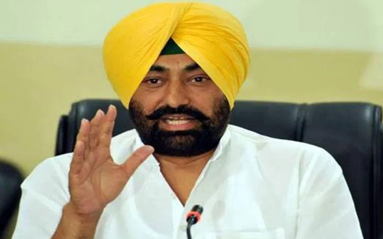 sukhpal-khaira-wrote-a-letter-to-captain-and-pm-regarding-kartarpur-sahib-corridor