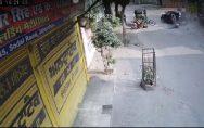 sodal-road-car-accident-jalandhar