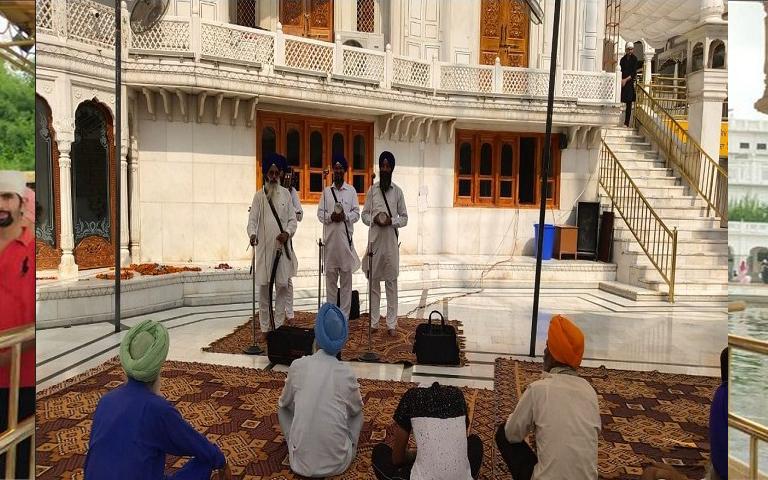 shri-darbar-sahib-amritsar-news