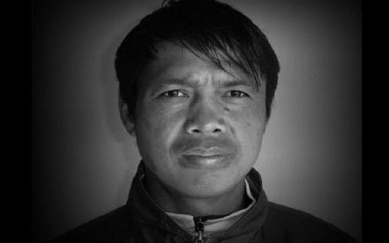mohun-bagan-captain-manitombi-singh-dies-at-39