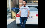 punjabi-youth-died-in-road-accident-in-america