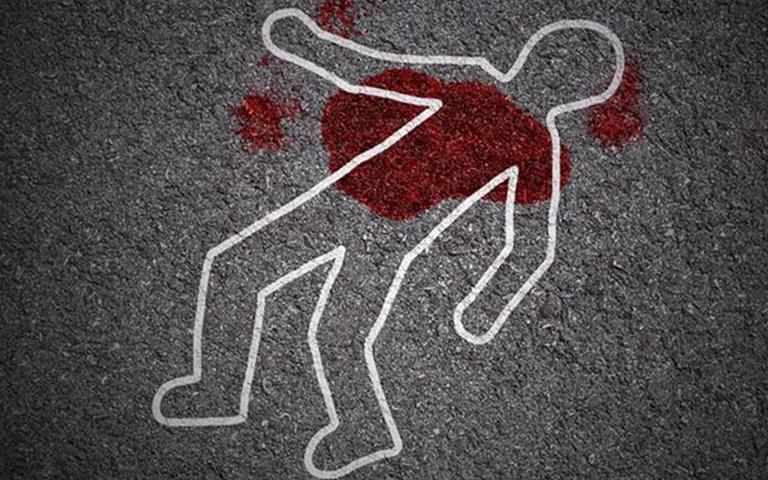 major-incident-in-chandigarh-advocate-murder-in-chandigarh