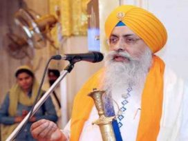 jathedar-iqbal-singh-controversial-statement