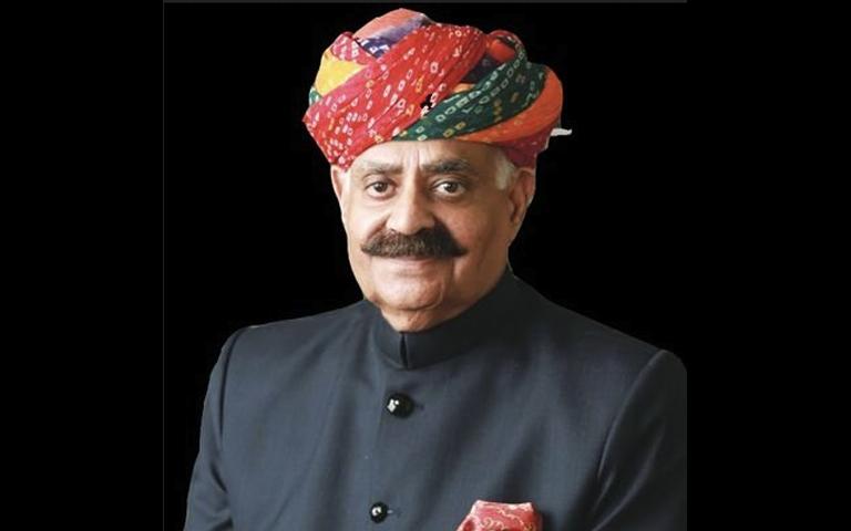 governor-badnaur-reports-corona-positive-in-chandigarh