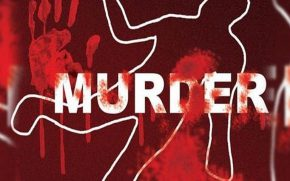 murder-of-21-year-old-youth-in-bathinda