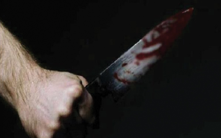 in-gurdaspur-the-head-of-the-family-killed-11-members-of-the-family