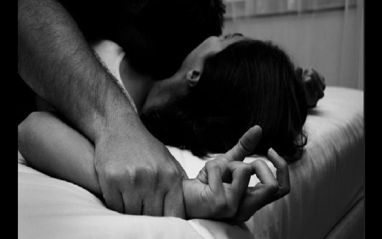 youth-raped-with-20-yrs-girl-in-tarntaran