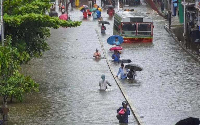 mumbai-weather-updates-high-alert-due-to-heavy-rain