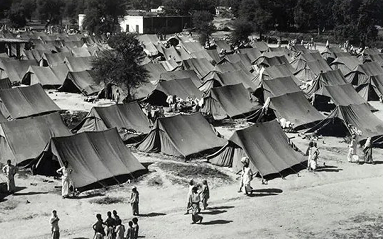rare-pics-of-partition-india-pakistan-15-august-1947