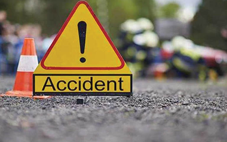 punjabi-youth-death-in-road-accident-in-america