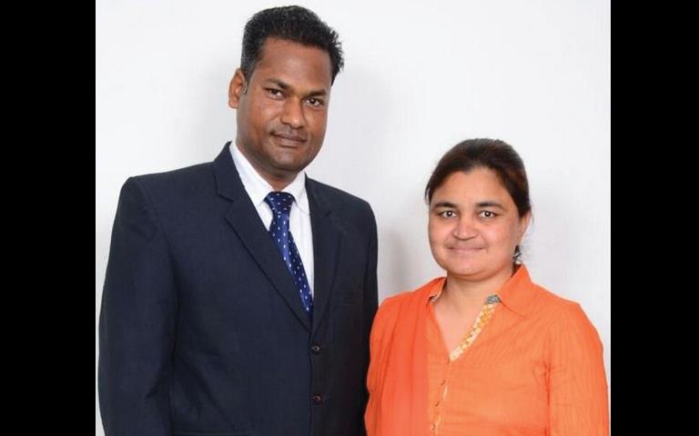 teacher-national-award-2020-in-punjab