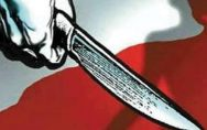 youth-murder-in-colony-no-4-in-chandigarh