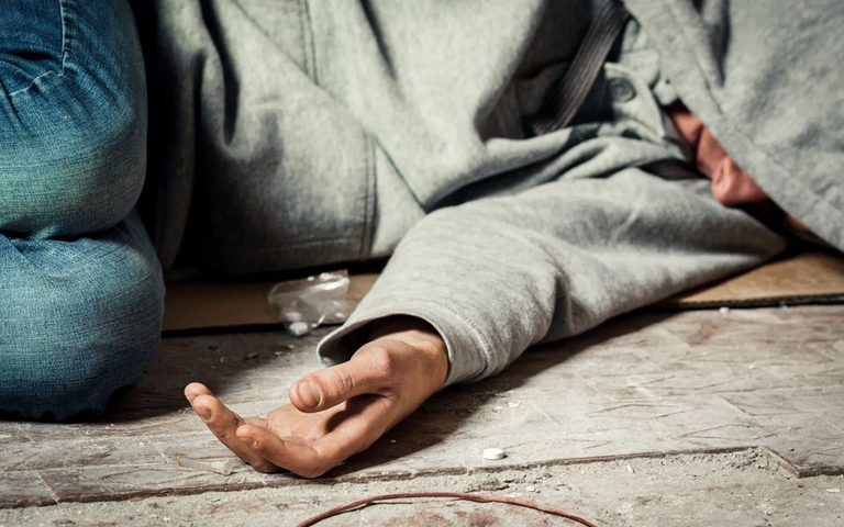 youth-died-due-to-drug-overdose-in-chandigarh