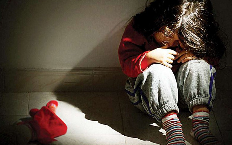 young-try-to-rape-with-10-yrs-old-girl-in-ludhiana