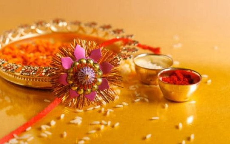 rakshabandhan-love-relationship-of-siblings