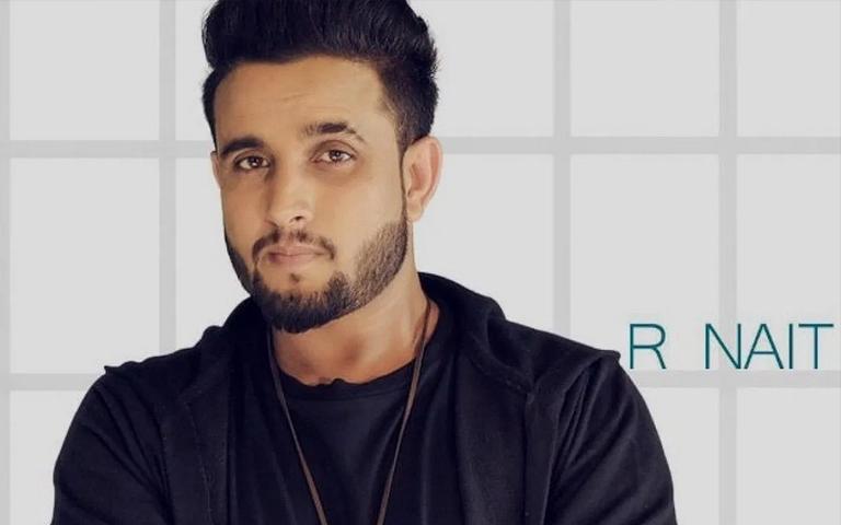 punjabi-famous-singer-r-nait-assaulted