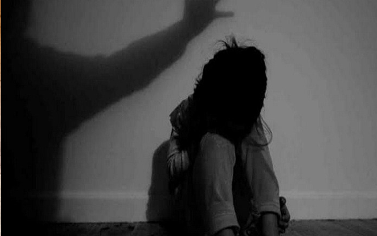 defamation-of-father-daughter-relationship-rape-of-7-year-old-daughter