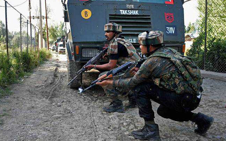 encounter-in-j-ks-baramulla-after-3-security-personnel-killed-in-militant-attack