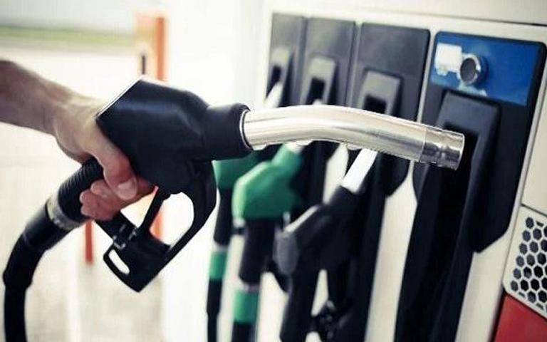 petrol-diesel-price-hike-today