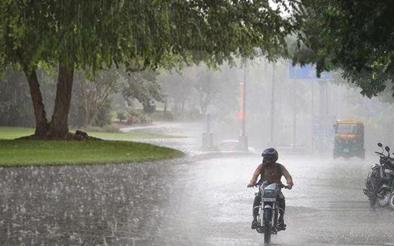 heavy-rain-in-punjab-haryana-updates