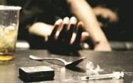 youth-died-with-drugs-in-bathinda