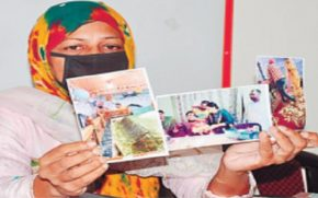 patiala-marriage-rape-brutality-with-wife-in-patiala