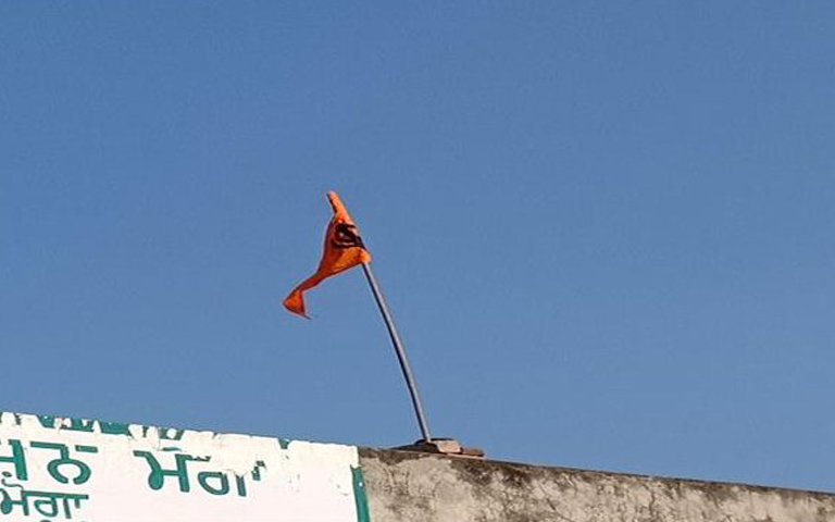 15-august-khalistan-flag-moga