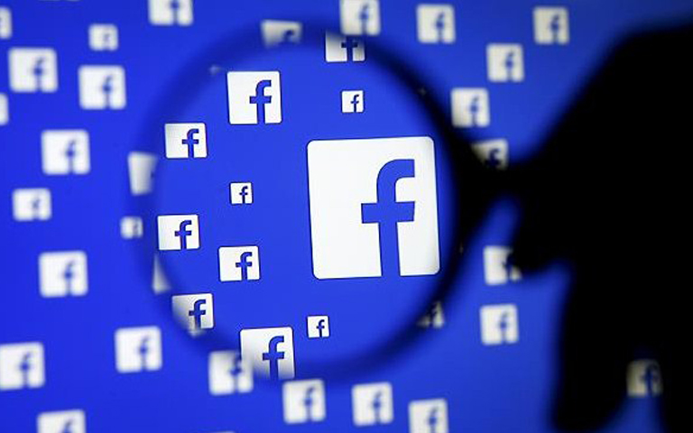 facebook-clears-up-allegations-facebook-issue-in-india