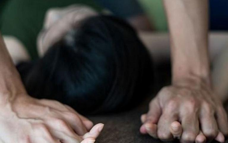 rape-with-singer-in-sandhu-nagar-ludhiana