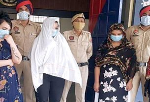 a-young-man-reports-from-a-high-profile-prostitution-den-in-shimlapuri-corona-positive