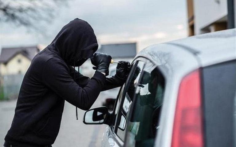 punjabi-arrested-stealing-vehicle-in-brampton