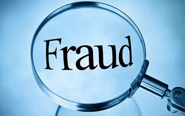 hoshiarpur-fraud-case-breaking-news