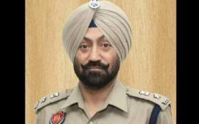 manpreet-badal-go-under-quarantine-after-ssp-bhupinder-singh-tests-corona-positive