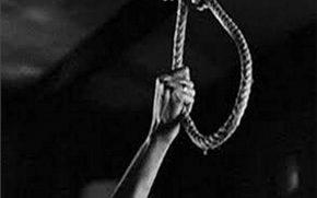 asi-committed-suicide-in-shri-muktsar-sahib