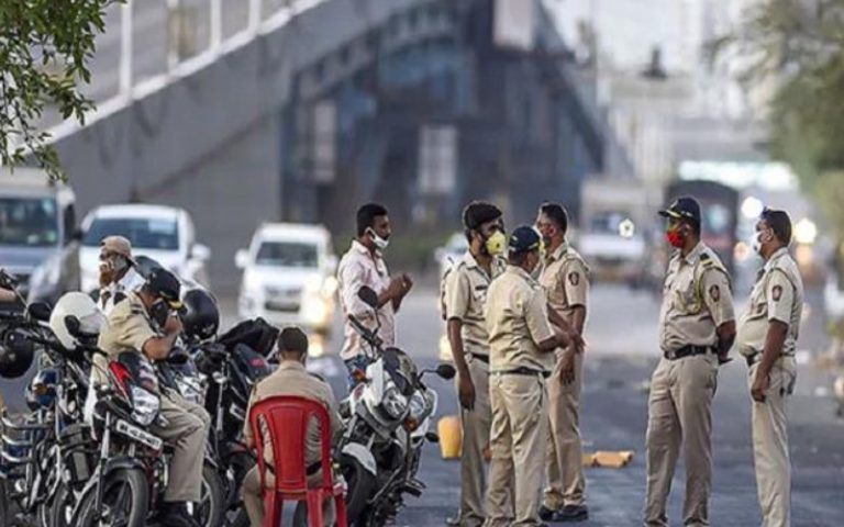 maharashtra-coronavirus-153-police-personnel-death