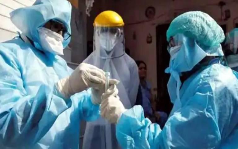 ludhiana-district-126-new-corona-patients-in-ludhiana