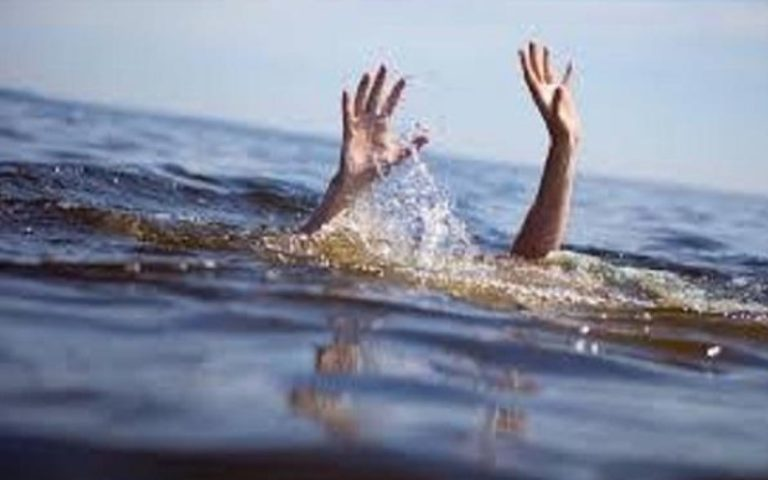 brother-and-sister-jumped-into-canal-in-patiala