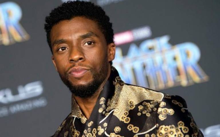hollywood-actor-black-panther-chadwick-boseman-dies-aged-43